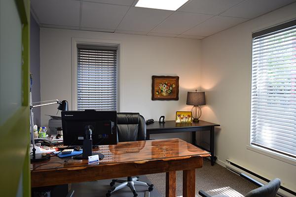 bureau bouchard-a.-services-comptables