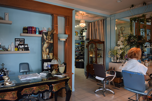 salon coiffure-jean-bernard-souliere