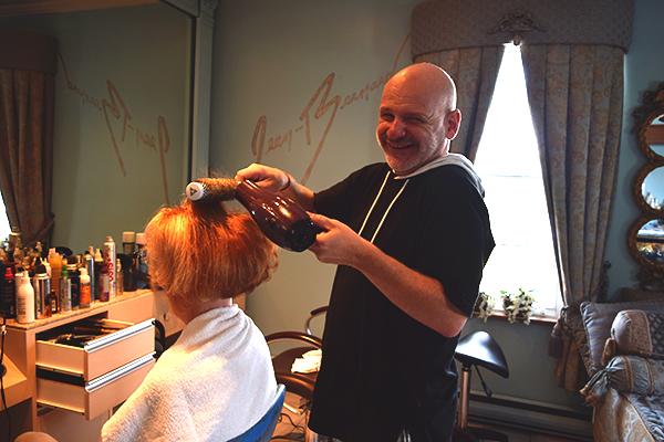 personnel coiffure-jean-bernard-souliere