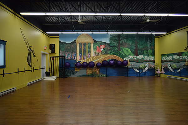 studio ecole-de-danse-doris-charland