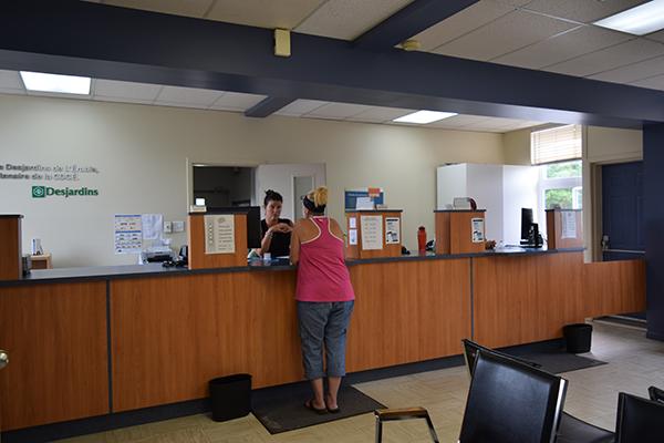 comptoir saaq-bureau-d'immatriculation-et-renouvellement-du-permis-de-conduire