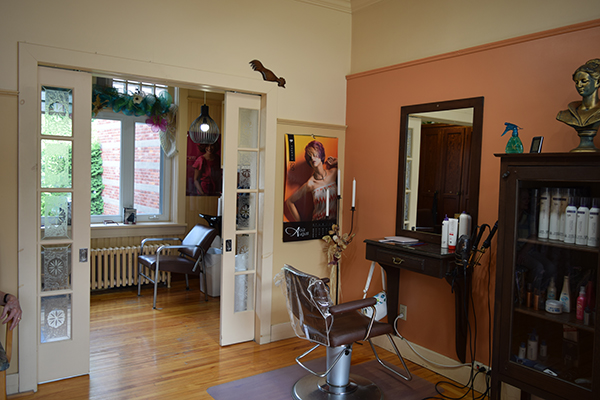 salon salon-angele